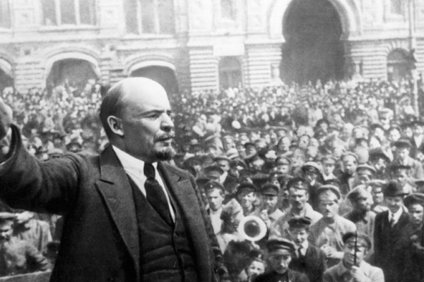 Risultati immagini per Rivoluzione socialista
