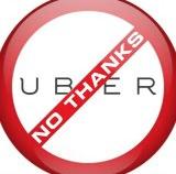 210 Uber Italia commissariata per caporalato sui rider: cosa sta succedendo