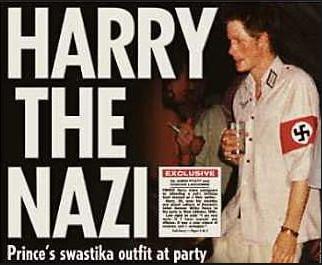 Principe-Harry-con-svastica-al-braccio.j