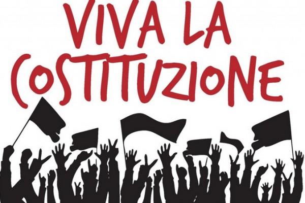 Roberto Innocenti Torelli da Firenze: COSA NE PENSATE? IVA: SI O NO? SI SE...... NO SE......!