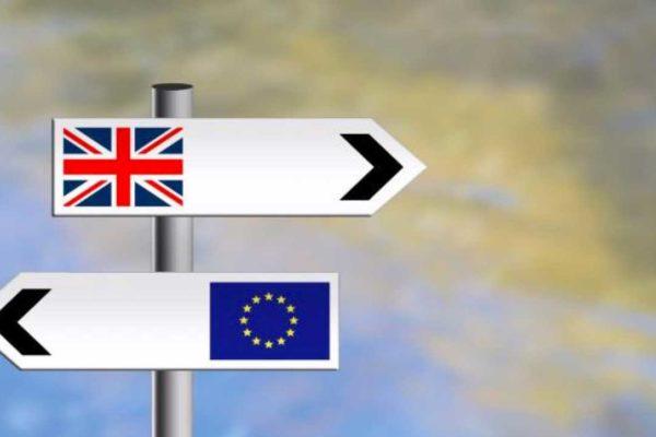 Ue, al via i negoziati della seconda fase sulla