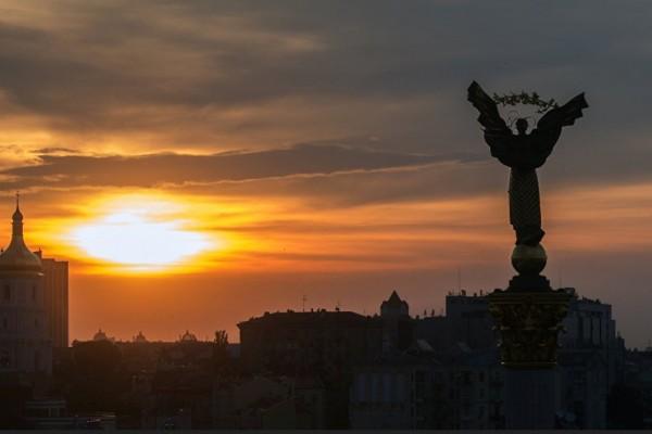 Ucraina, in cantiere la strategia di reintegro del Donbass