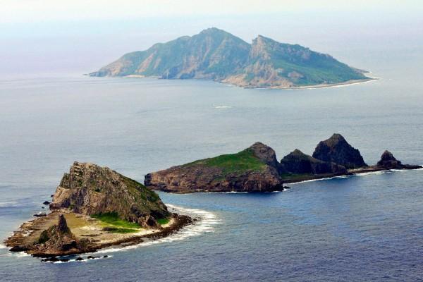 Cina: il MNA non è il posto adatto per discutere la questione del Mar Cinese Meridionale
