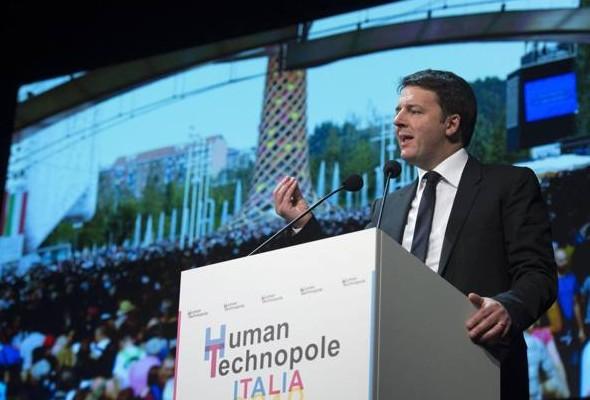 Human Technopole. Cos'è cambiato, cosa deve cambiare