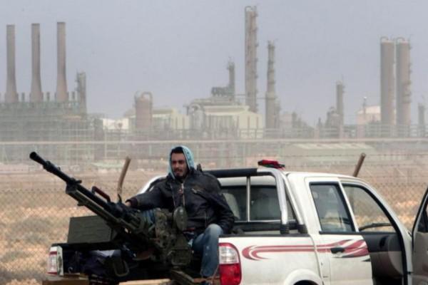 Il gran pasticcio della Libia come non ce lo raccontano