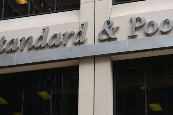 """Banche italiane, S&P: """"rischiose come quelle di Brasile e Turchia"""""""