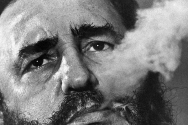 Fidel Castro secondo Gennaro Carotenuto