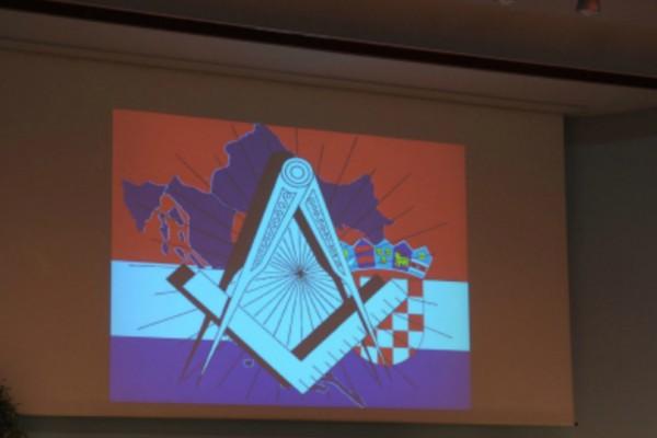 """Mafia e massoneria, proposta per rafforzare la legge Anselmi: """"No a dipendenti pubblici nelle logge"""""""