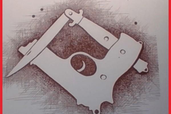 Mafia: Fava, contaminazione con massoneria è costante