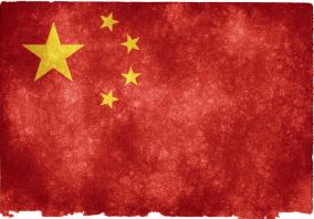 Xi Jinping presiede la riunione preparativa del XIX Congresso nazionale del PCC