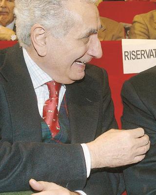 """""""Adesso i renziani vogliono rottamare pure la Resistenza"""""""