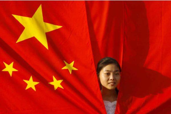 PCC: 'la priorità alla vita umana è diversa dalla priorità agli interessi politici tipica dei partiti Usa'