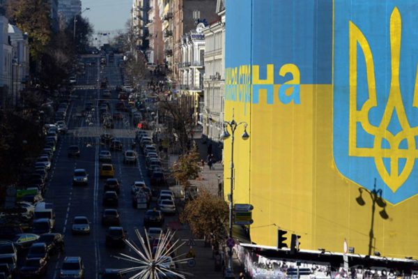 Ucraina, media: trovato buco nel bilancio della difesa di 6 miliardi di grivnie