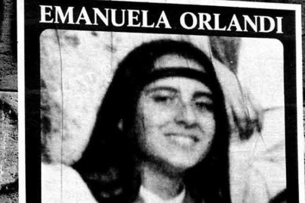 EMANUELA ORLANDI - NUOVA PERIZIA SULLE OSSA VOLUTA DALLA FAMIGLIA