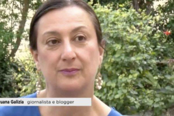 """Panama Papers: """"Stati corrotti"""", l'intervista alla giornalista uccisa a Malta"""