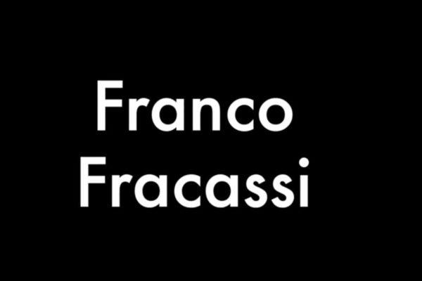 Neonazismo in Ucraina. Sarò Franco