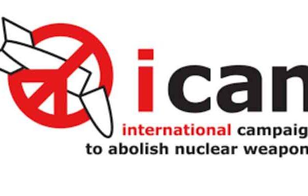 Per liberare l'Italia dalle atomiche non basta una firma