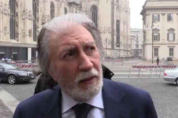 """Mafia, Scarpinato: """"Le nuove generazioni hanno scelto il centro-nord. Meno violenza e più affari"""""""