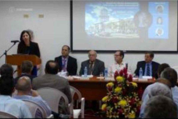 La Scienza contro la manipolazione nei presunti incidenti con i diplomatici statunitensi in Cuba ( prima e seconda parte)