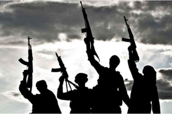 In nome di chi? Analisi clinica del terrorismo religioso