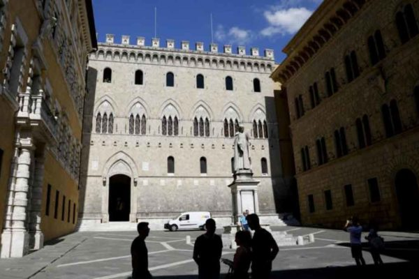 Monte dei Pascoli dei massocapitalisti: assolti la vedova di David Rossi e il giornalista Davide Vecchi