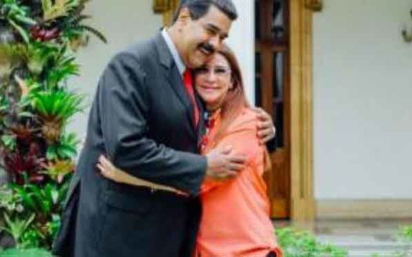 Il Presidente Maduro ha inviato un commovente messaggio d'unione e pace ai venezuelani
