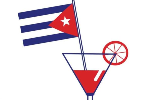 Comunismo, ecologia e cibi sani: a Cuba è possibile...