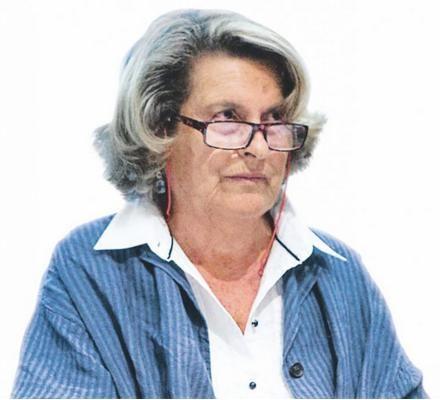 Purgatori e i media sul caso Moro