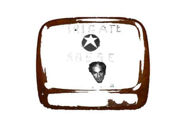 Dens dŏlens 295 – Marchette televisive