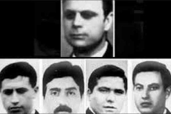 Delitto Moro: quando la storia è ricostruita in modo fazioso