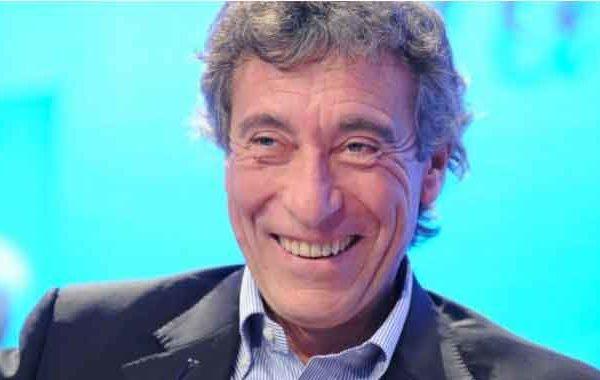 Beppe Bonomi, Mr. Grandi Opere dagli aeroporti a Expo