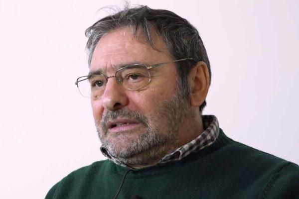 IL PUZZLE MORO: la verità nelle nuove carte segrete - Giovanni Fasanella