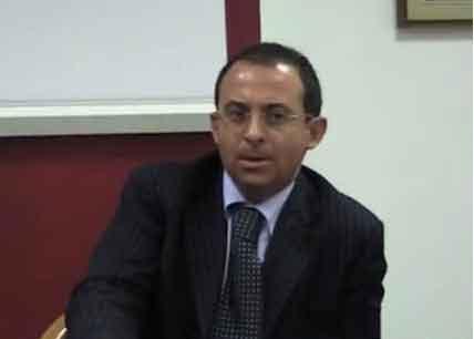 Governo, gran maestro Magaldi: