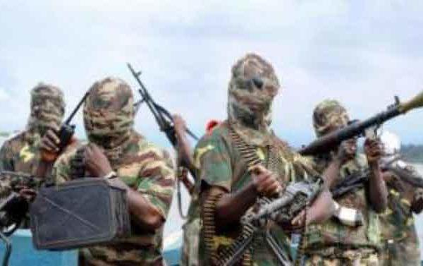 Nigeria: la violenza del gruppo estremista Boko Haram, ha provocato quasi 15 milioni di vittime.