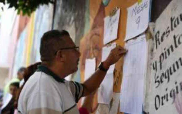 Le elezioni in Venezuela confermano la fiducia del popolo nel sistema politico bolivariano