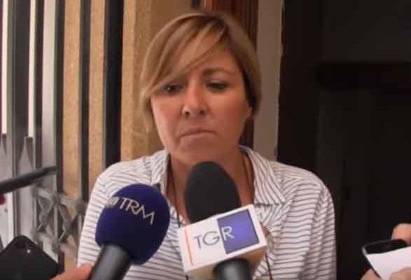 Borsellino, la figlia Fiammetta: