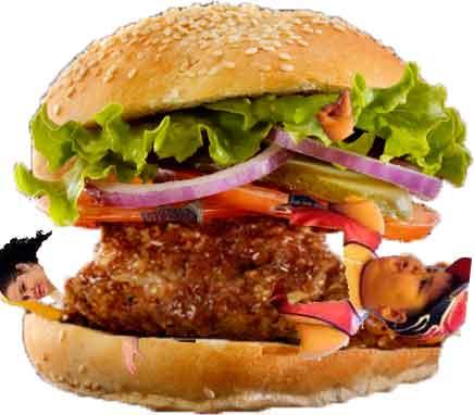 Dens dŏlens 315 – C'è panino e panino...