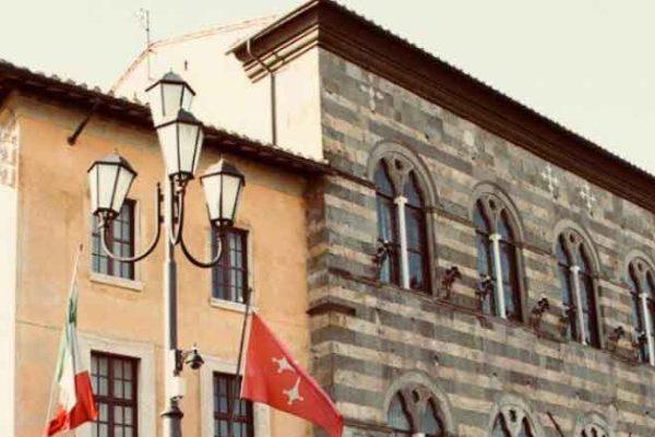 Risposta al comunicato della Casa della Donna di Pisa sulle ragioni della mobilitazione sotto il Comune di Pisa martedì