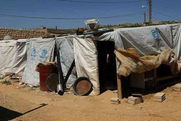 In Siria tornati a casa oltre 232mila profughi