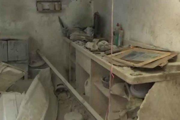 Ultime notizie da Gaza: raid di Israele dopo lancio di razzi