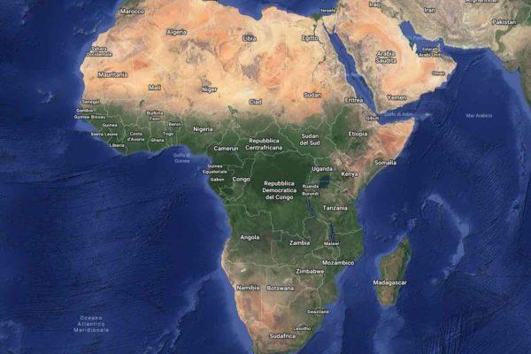 Scoprire la verità dietro i mali del debito dell'Africa