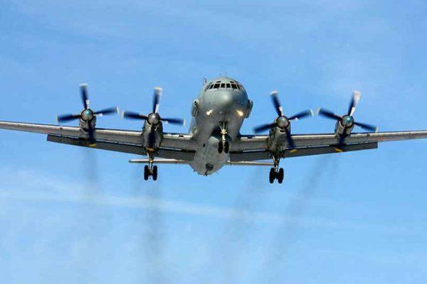 Israele nega responsabilità nel disastro dell'aereo russo Il-20
