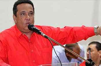 Qualificano come una provocazione contro Venezuela le manovre degli USA