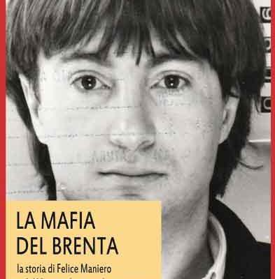 La MAFIA del Brenta, presentazione a Milano
