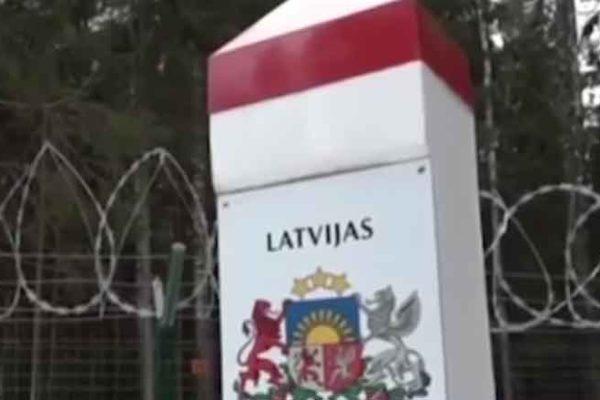 Botta e risposta con l¹Ambasciatore della Lettonia