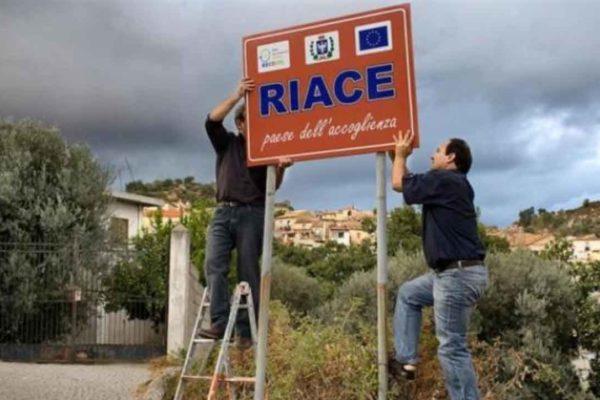 Emilio Ricci vice-presidente dell'Anpi: il decreto Salvini produce razzismo