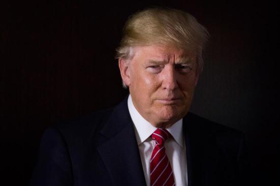 Approvato il rapporto sull' impeachment contro Trump