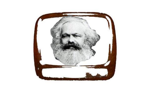 Marx 3.0: chi era Karl Marx