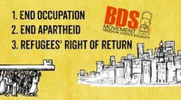 intanto i fuorilegge israeliani continuano l'occupazione, sotto gli occhi indifferenti del mondo