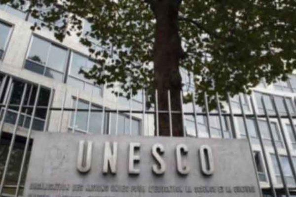 Diplomazia Bolivariana di Pace: Venezuela assume la presidenza della Commissione per le Relazioni Estere dell'UNESCO